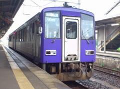 20110901_kame120.JPG