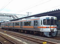 20110901_kame313.JPG