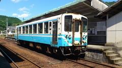 20110906_yodoDC32.JPG