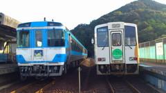 20110908_kaifuDC185.JPG