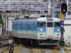 20110930_matsumoto115.JPG