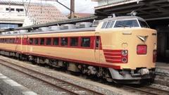 20111001_485aizu1.jpg