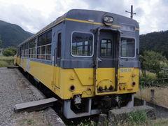 20111001_AT301.JPG