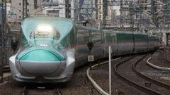 20111001_E5hayabusa.JPG