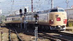 20111002_485Aizu.JPG