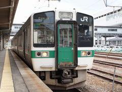 20111002_719Yamagatasen.JPG