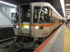 20111022_WVhida.JPG
