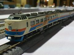 20111023_Ngauge.JPG