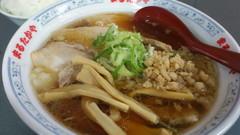 20111025_marutakaya.JPG