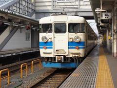 20111115_EC475toyama.JPG
