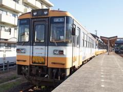 20111116_anamizu.JPG