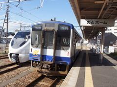 20111116_nanao.JPG