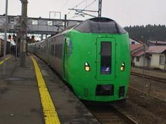 20111201_SPhakucyou.JPG