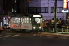 20111201_hakodate.JPG