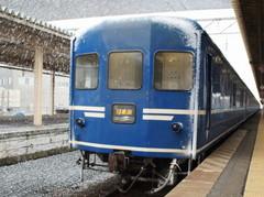 20111201_nihonkai.JPG