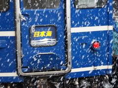 20111201_nihonkai2.JPG