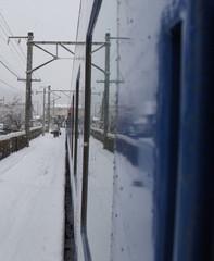 20111201_snow.JPG