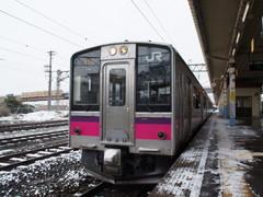 20111201_tsugaru701.JPG