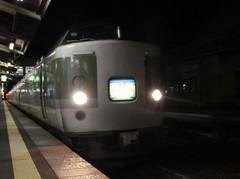 20111203_189myoukou.JPG