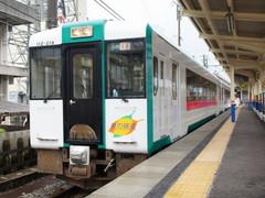 20111203_DC112rikuusai.JPG