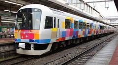20111203_kirauetsu.JPG