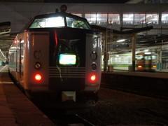 20111204_kitaguni.JPG