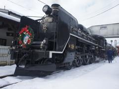 20111217_SL.JPG
