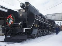 20111217_SL1.JPG