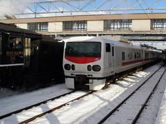20111217_easti.JPG