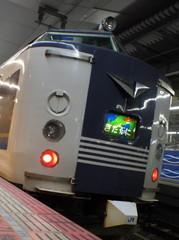 20111217_kitagui.JPG