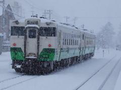 20111218_tadami1.JPG