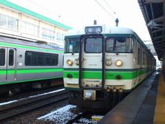 20111219_115yoshida.JPG
