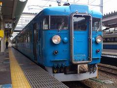 20111219_EC475toyama.JPG