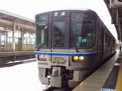 20111229_521.JPG