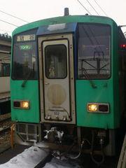 20111231_DC120.JPG