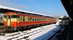 20111231_takayama.JPG