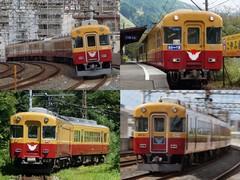 2012-09-241.jpg