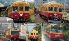 2012-10-02.jpg