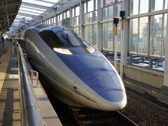 20120202_okayama500.JPG