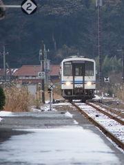 20120203_kawahira.JPG