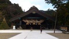 20120204_taisya.jpg