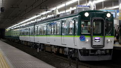 20120210_2624hikoboshi.JPG