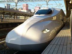 20120212_N700hikari.JPG