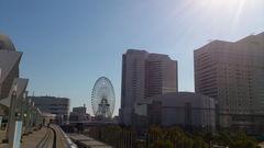 20120212_yokohama.JPG