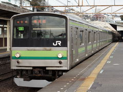 20120213_hama205.JPG