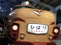 20120213_teppaku.JPG