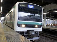 20120214_E501mito.JPG