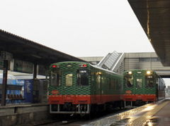 20120214_moka.JPG