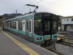 20120218_nishiwaki125.JPG