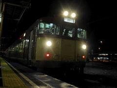 20120301_711higashimurooran.JPG